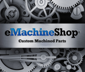 eMachine Shop