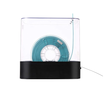 filament dryer