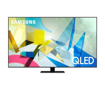 49-inch QLED Series from Samsung