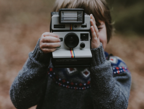 6 Best Cheap Polaroid Camera Picks for 2020