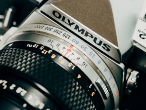 6 Best Olympus Prime Lenses in 2020