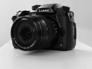 6 Best Panasonic Prime Lenses in 2020