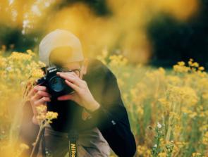 6 Best Prime Lenses for Nikon Cameras in 2020