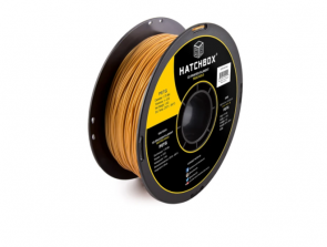 Quality at A Good Price: A Review of Hatchbox Filaments