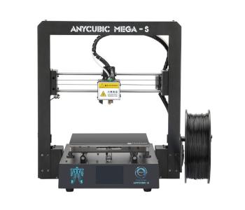 ANYCUBIC Mega S FDM Printer