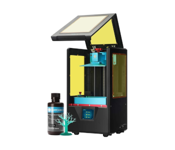 ANYCUBIC Photon S LCD Resin Printer