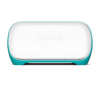 CRICUT JOY PORTABLE DIY MACHINE
