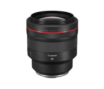 top-value-prime-lens-for-canon-camera