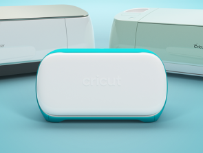 Compare Cricut Machines: The Best One for Your Craft and Hobby Needs