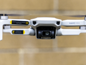 DJI Mini 2 vs. DJI Mavic Mini – Is the Upgrade Worth It?