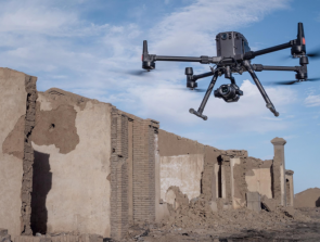 DJI Zenmuse P1 and Zenmuse L1 – Which Mapping Payload Should You Get?