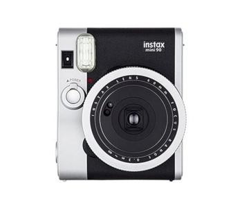 best-value-polaroid-camera