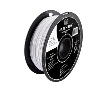HATCHBOX PETG Filament