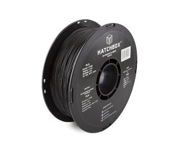 HATCHBOX PLA Filament