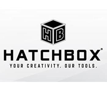 Hatchbox