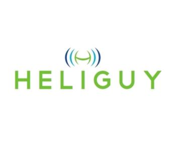 Heliguy