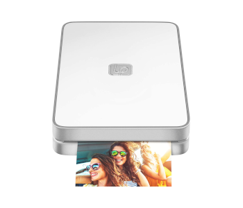 best-budget-portable-photo-printer