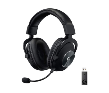 top-value-logitech-gaming-headset