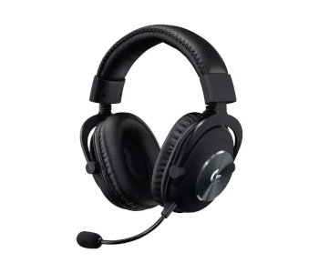 best-value-logitech-gaming-headset