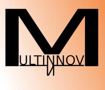 Multinnov