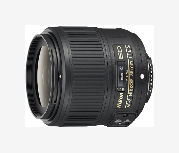 best-value-prime-lens-for-nikon-cameras