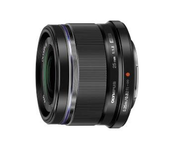 best-budget-olympus-prime-lens