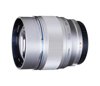 best-value-olympus-prime-lens