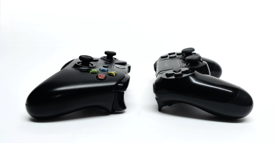 5 Best Controllers for PC Gaming
