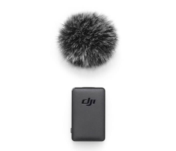 Wireless Microphone Transmitter