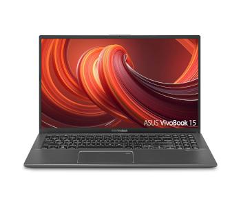 ASUS F512DA-EB51 VivoBook 15.6-Inch Laptop