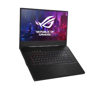 ASUS ROG GU502GW-AH76 Zephyrus M Gaming Laptop