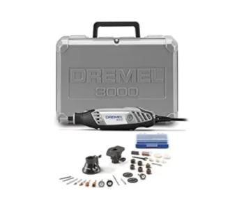 Dremel Variable Speed Rotary Tool Kit