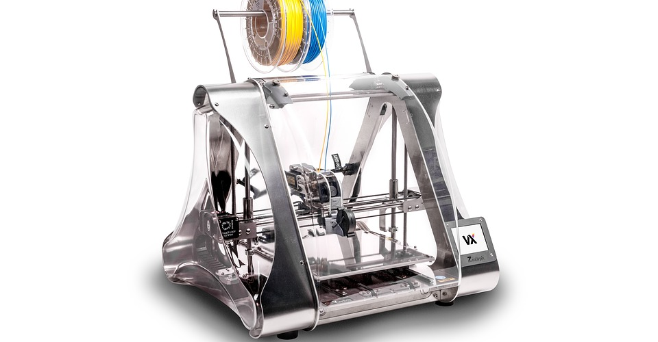 Is Getting A 3D Printer Worth It? Pros and Cons