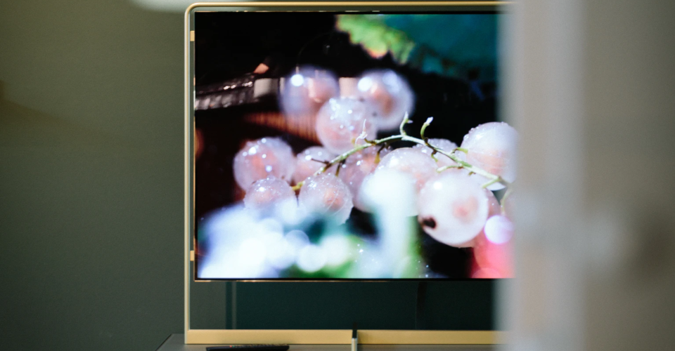 Is an OLED TV Worth the Premium Price?