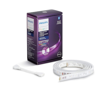 Philips Hue Light Strip Plus