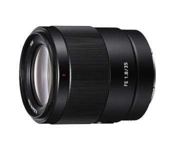 best-value-sony-prime-lens