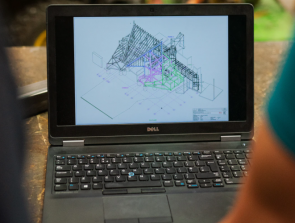5 Best Laptops for AutoCAD