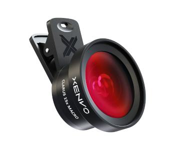 Xenvo Pro Lens Kit for Smartphones
