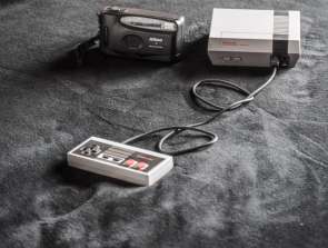 6 Best Retro Gaming Consoles in 2021