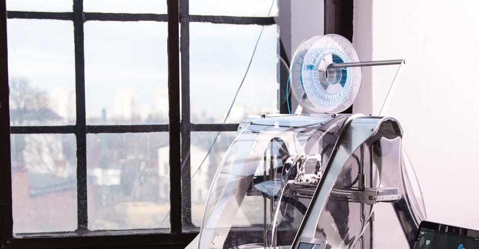 Choosing the Strongest 3D Printer Filament