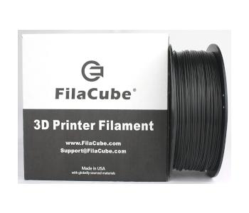 FilaCube High Temperature PLA