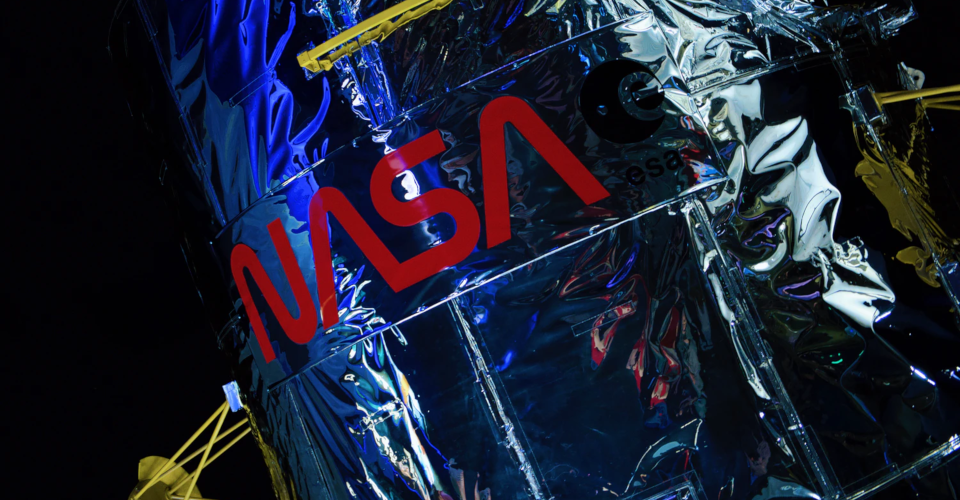 How NASA is Using 3D Printing Technology