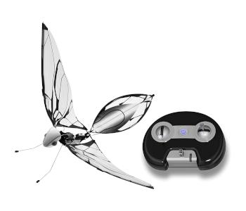 MetaFly BionicBird