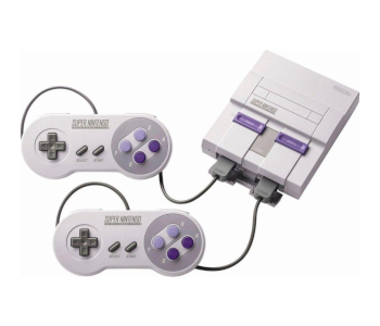 top-value-retro-gaming-console