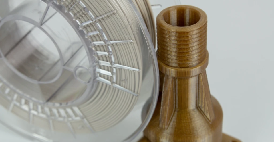 The Best 3D Printing Filaments for Heat Resistant Parts