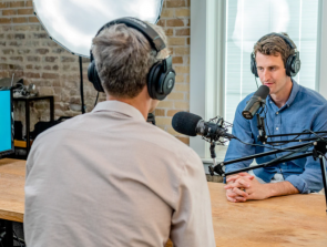 7 Best Accessories for Your Podcast in 2021