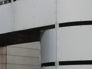 Tips on Bonding Aluminum and the Best Aluminum Adhesives