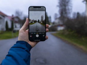 What Is the iPhone 12 Pro LiDAR Scanner and What Can You Do with It?