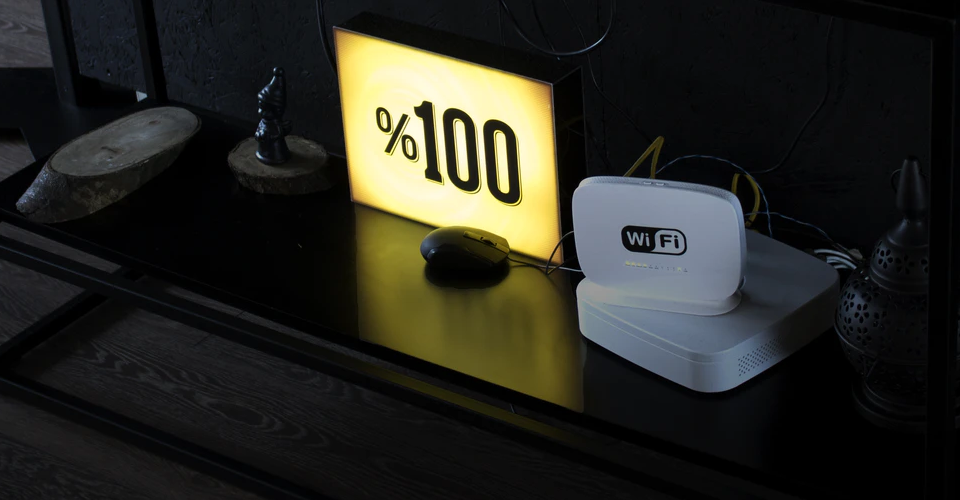 Wi-Fi Woes: Should You Use 2.4 GHz or 5 GHz?