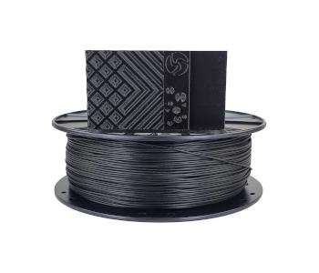 3D Fuel Pro PLA Professional Filament